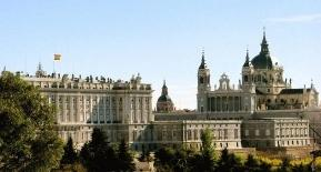 CIEE Madrid